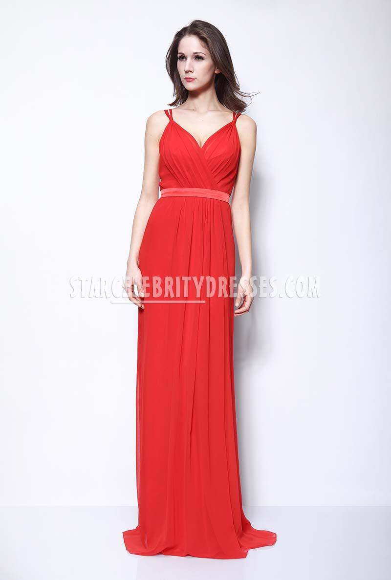 selena gomez prom dress oscars red carpet