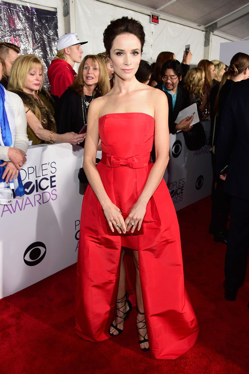 abigail spencer peoples choice awards