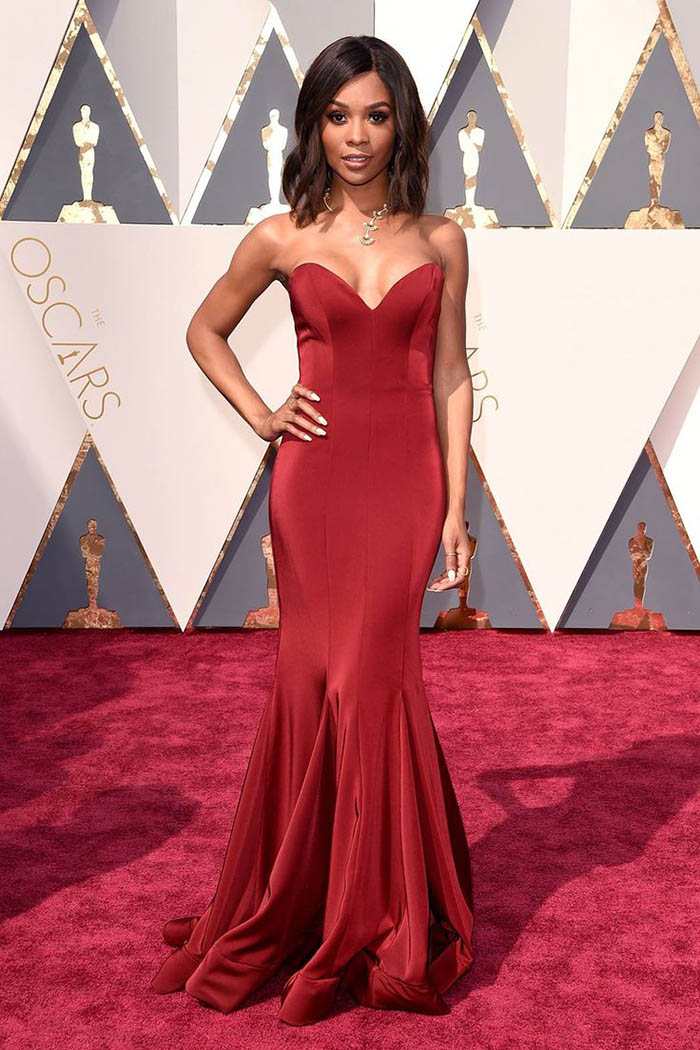 Dress Like A Star–Buy Oscar Inspired Red Carpet Dresses ...
